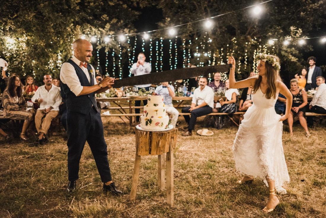 Germán & Kasia - 01.09.18 - #therialwedding (3077)