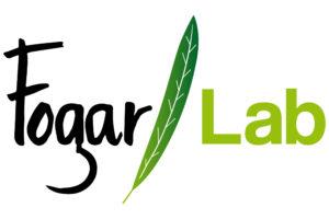 Logo FogarLab_2020_ok_2-01